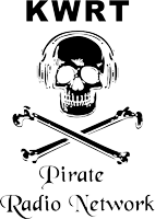 KWRT Pirate Radio Network